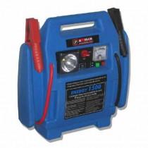 AVVIATORE BATTERIE ENERGY 1500 V12 AWELCO 8004386801505