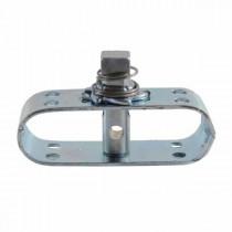 TIRAFILI TIRA-TIRA ZINCATO BL80 mm 80 MASS 8028021000054