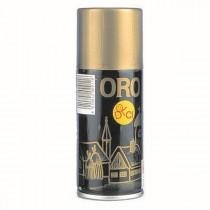 SPRAY ORO ml 150 EURONATALE 8019959052031