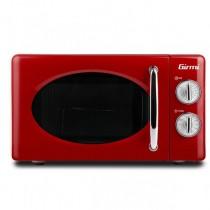FORNO MICROONDE COMBINATO 3in1 FM21 watt 1150 GIRMI 8056095873380