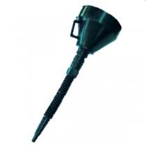 IMBUTO POLIETILENE GAMBO FLESSIBILE mm 145x390 DOC 8033266034269